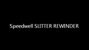 Speedwell_ASR-700_Slitter_Rewinder_01