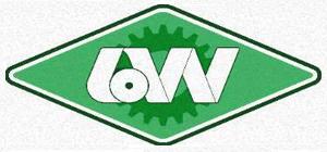 Great-Wall-logo_300x140