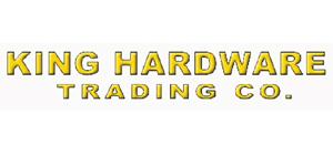 King-Hardware-logo_300x140