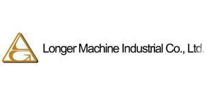 Longer-Machine-logo_300x140